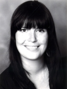 Anne Ganzert