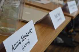 DSC_0391 Konferenz