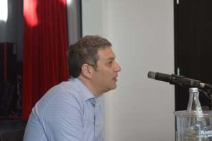 DSC_0422 Dimitris Papadopoulos