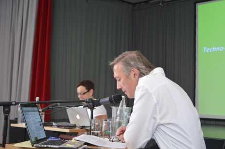 DSC_0436 Erich Hörl